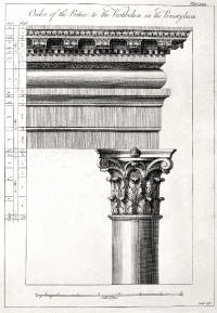 architectural drawing 05