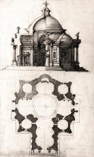 architectural drawing 03